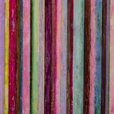 Pink Stripes